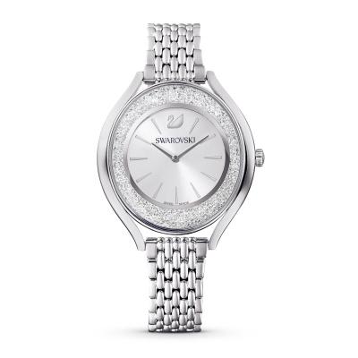 Swarovski Crystalline reloj 5519462