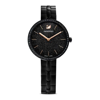 Swarovski Cosmopolitan reloj 5547646
