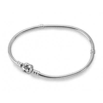 Pandora Zilveren Armband 590702HV