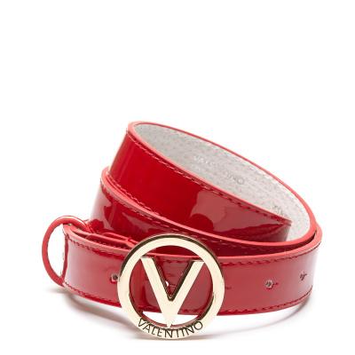Valentino Round Riem VCS3N356VROSSO