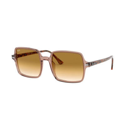 Ray-Ban Square II Zonnebril RB197312815153