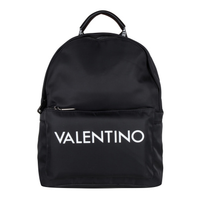 Valentino Kylo mochila VBS47301NERO