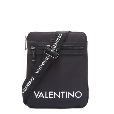Valentino Kylo bandolera VBS47303NERO