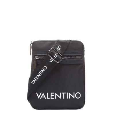 Valentino Kylo bandolera VBS47305NERO