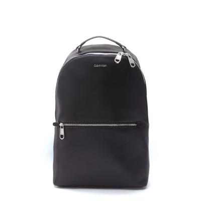 Calvin Klein Ck Black Rugzak K50K507340BAX001