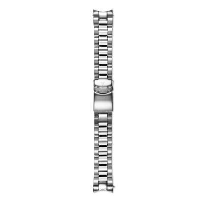 Renard Distingué 40.0 correa de reloj R20M4SS3