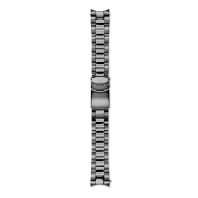Renard Distingué 40.0 correa de reloj R20M4GN2