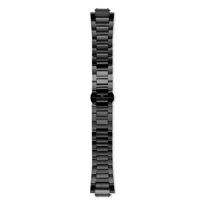correa de reloj SL620010