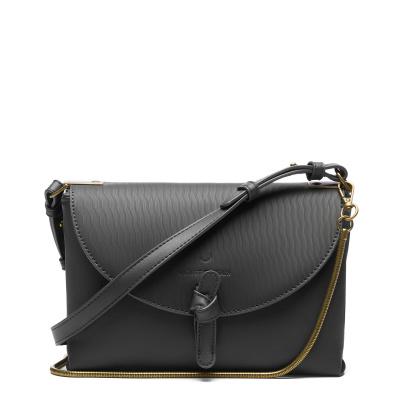 Violet Hamden Essential Bag VH22007