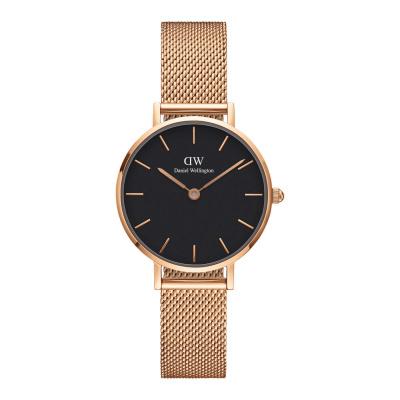 Daniel Wellington Petite reloj DW00100217