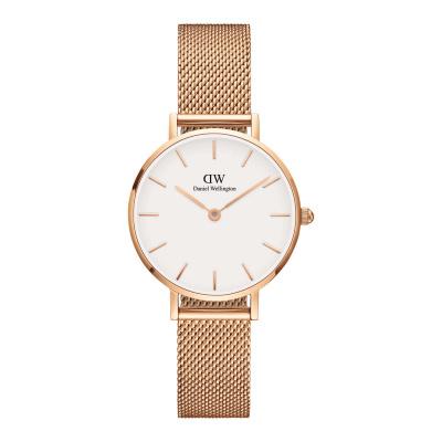 Daniel Wellington Petite horloge DW00100219 (28 mm)