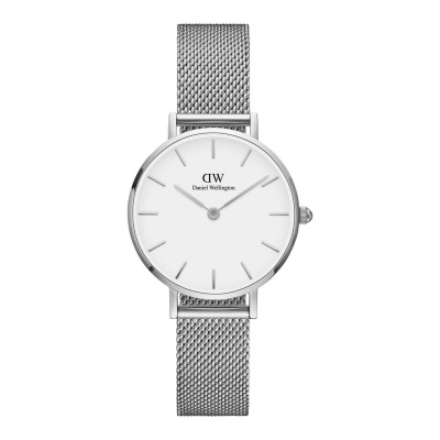 Daniel Wellington Petite reloj DW00100220