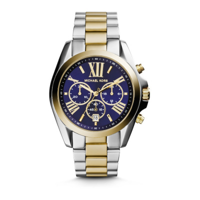 Michael Kors reloj MK5976