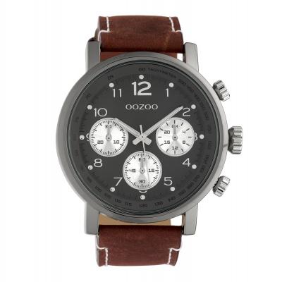 OOZOO Timepieces reloj C10061 (48 mm)