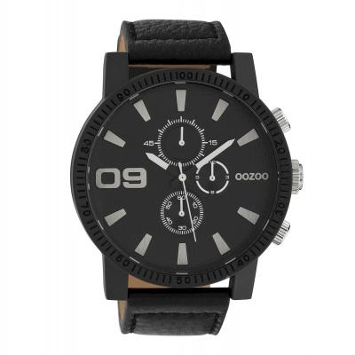 OOZOO Timepieces reloj C10067 (50 mm)