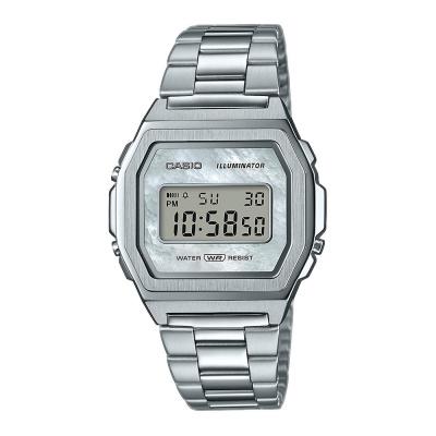 Casio Vintage reloj A1000D-7EF
