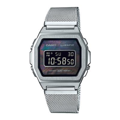 Casio Vintage reloj A1000M-1BEF