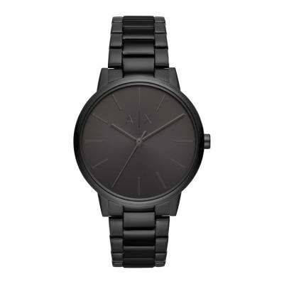 Armani Exchange reloj AX2701