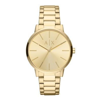 Armani Exchange horloge AX2707