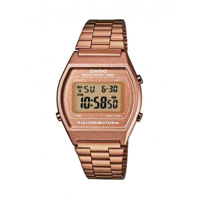 Casio Basics reloj B640WC-5AEF