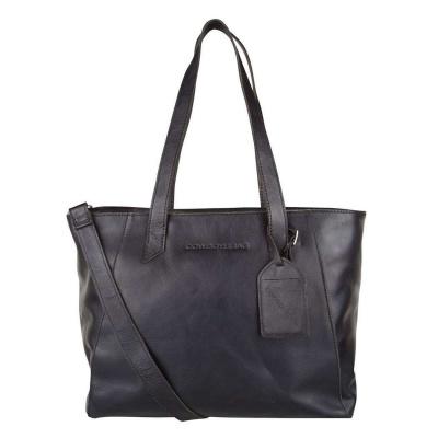 Cowboysbag Jenner bolso de mano 2144-000100
