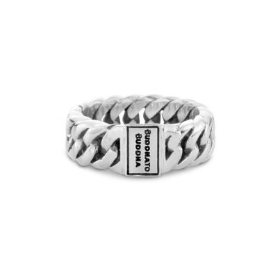 Buddha to Buddha 541 Chain Ring
