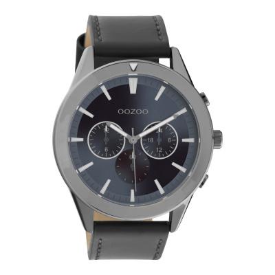 OOZOO Timepieces Horloge C10803
