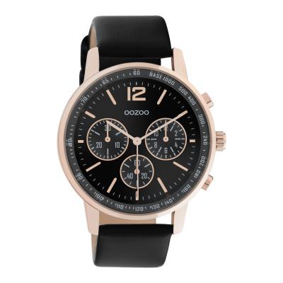 OOZOO Timepieces Horloge C10814
