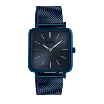 OOZOO Vintage reloj C20013 (29 mm)