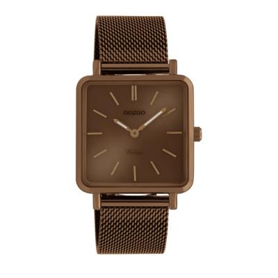 OOZOO Vintage reloj C20014 (29 mm)