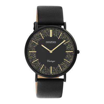 OOZOO Vintage horloge C20132