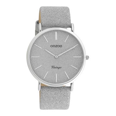OOZOO Vintage Horloge C20160