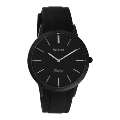 OOZOO Vintage Horloge C20173
