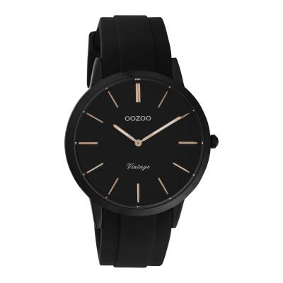 OOZOO Vintage Horloge C20174
