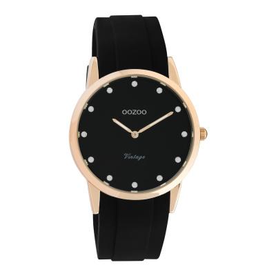 OOZOO Vintage Horloge C20179