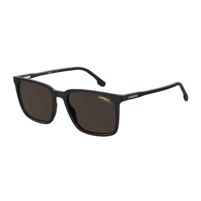 Carrera Black Zonnebril CAR-259S-807-55-70