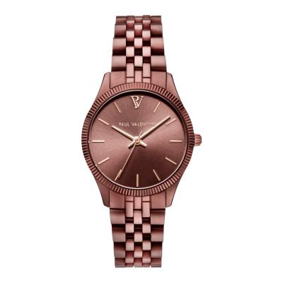 Paul Valentine Iconia 28 mm horloge PVW1018-0000051