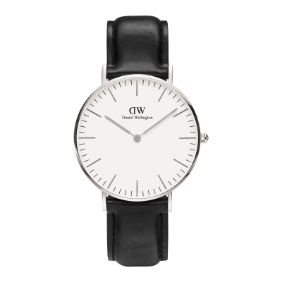 Daniel Wellington Classic reloj DW00100053