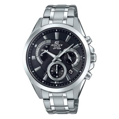 Casio horloge EFV-580D-1AVUEF