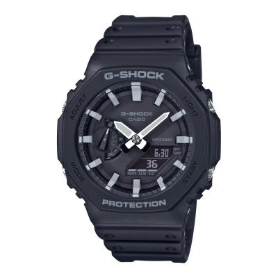 G-Shock Classic reloj GA-2100-1AER