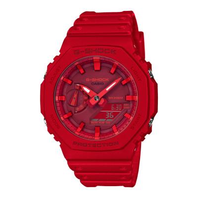 G-Shock Classic reloj GA-2100-4AER