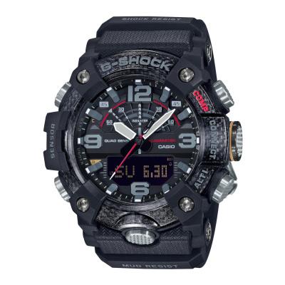 G-Shock Mudmaster reloj GG-B100-1AER