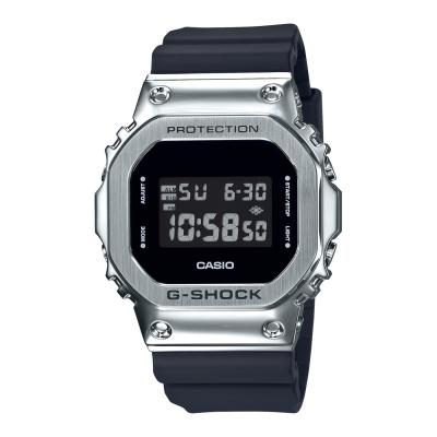 G-Shock The Origin reloj GM-5600-1ER