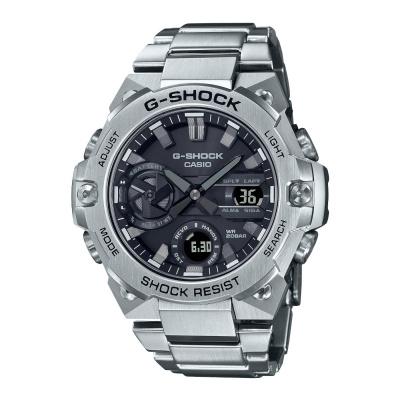G-Shock G-Steel horloge GST-B400D-1AER