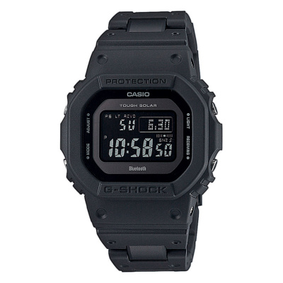 G-Shock Bluetooth Solar horloge GW-B5600BC-1BER