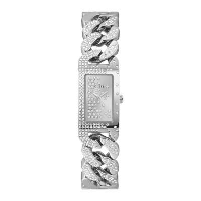 GUESS Starlit horloge GW0298L1
