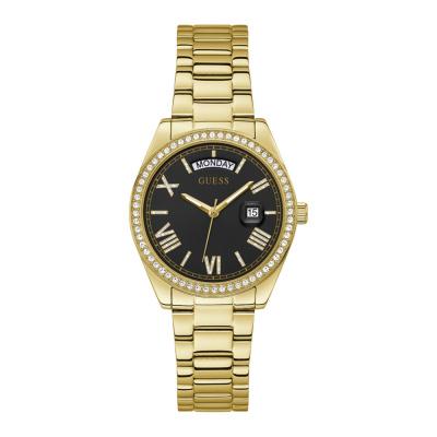 GUESS Luna horloge GW0307L2
