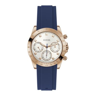 GUESS Eclipse horloge GW0315L2