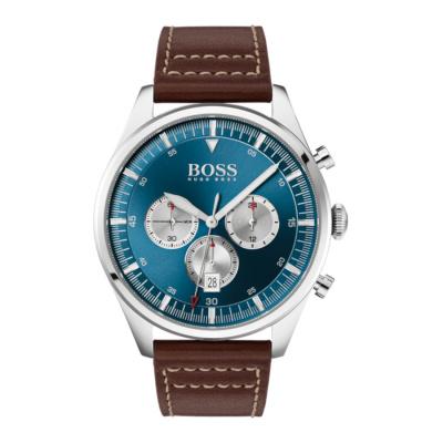 BOSS Pioneer reloj HB1513709