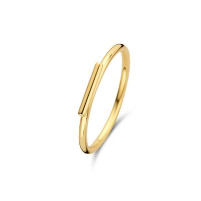 Isabel Bernard Belleville anillo IB330009